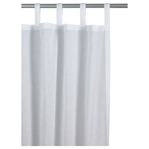 ikea wilma curtains cotton bedrooms and catalog on pinterest