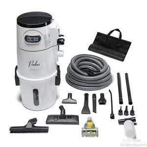 Can Vac New Prolux Garage Shop Vacuum Vac Shooer