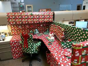 christmas prank idea so gunna do this to my co worker