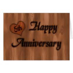 5th anniversary gifts t shirts posters other gift ideas zazzle