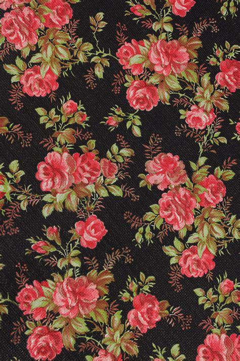 wallpaper pattern pink rose vintage home vintage pink roses wallpaper patterns