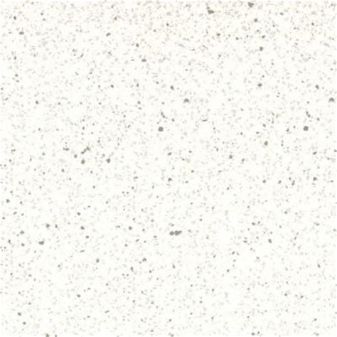 Corian Countertop Color Selection Corian 2 In Solid Surface Countertop Sle In Silver