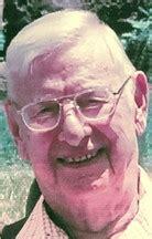 adrian haught obituary mcfarland wi