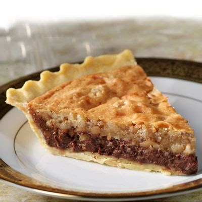 nestle toll house chocolate chip pie sensibly delicious chocolate chip pie recipe meals com