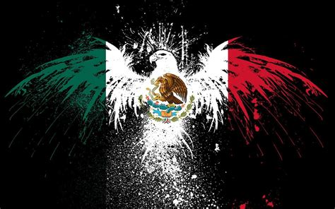 Cool Backgrounds For Computer Wallpaper Cave | cool mexican backgrounds wallpaper cave