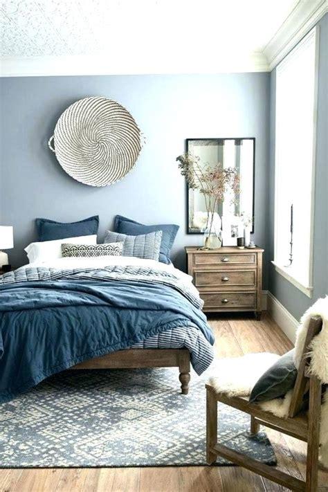 light blue and grey bedroom light blue bedroom colors blue and grey bedroom light