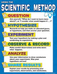 7 steps of the scientific method driverlayer search engine