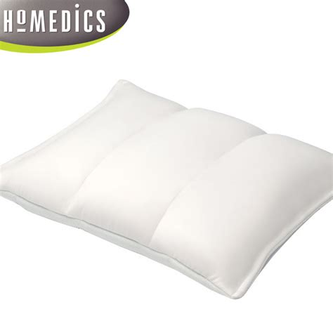 Homedics Pillow Cases by That Daily Deal