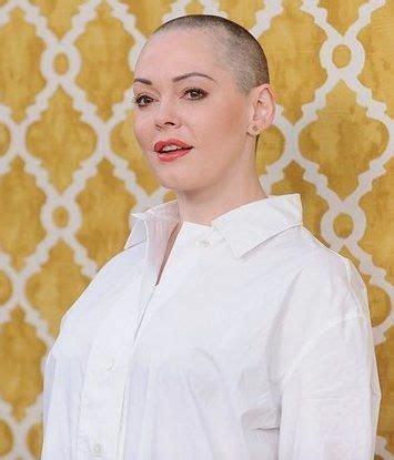 buzz cuts  brave beautiful women images  pinterest braids model  beautiful