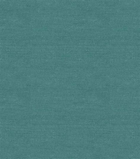 upholstery fabric joann hgtv home upholstery fabric dazzler tealhgtv home