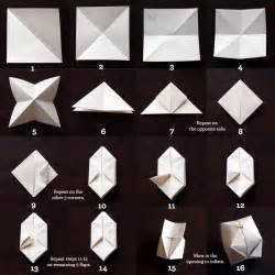 how to make a paper cube apps directories