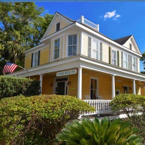most hotels in florida the 11 best hotels in apalachicola florida