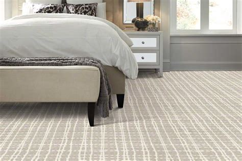 Carpet And Flooring by Diablo Flooring Inc New 2017 Shaw Tru Accents Carpets