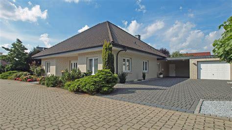 nieuw huis wat nodig huis kopen in duitsland wat u echt moet weten