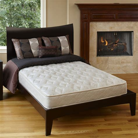 endura bedroom furniture opulence innerspring full mattress dcg stores