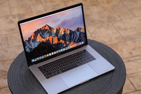 For Macbook 15 7 months later apple s pro laptops get just a bit better