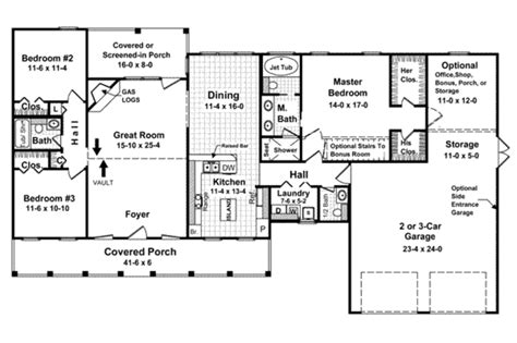 home design 1900 square feet 4 bedroom 1800 square foot house plans