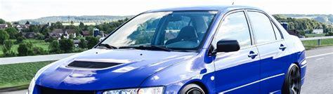 mitsubishi evo insurance mitsubishi lancer evo insurance reis motorsport insurance