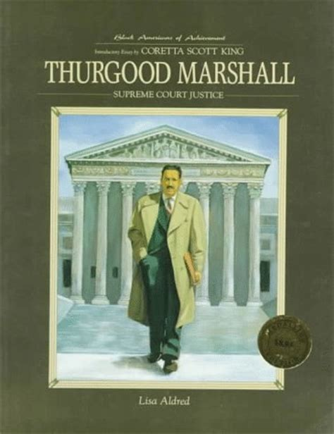 biography of author h e marshall booking appearances biography of author lisa aldred booking appearances speaking