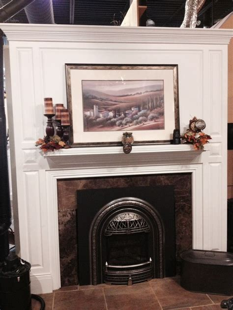 fireplace accessories nj 17 best images about valor fireplaces on