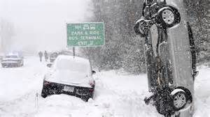 biggest blizzard extreme blizzard snow storm time lapse 2017 usa 3 14 17