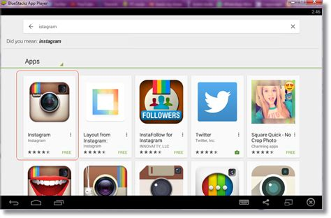 instagram for pc instagram download for pc