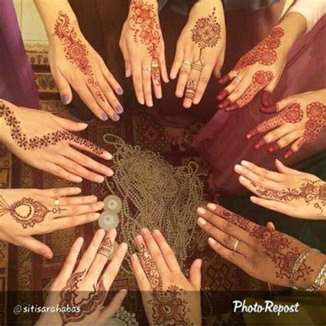 design henna pengantin pinterest the world s catalog of ideas