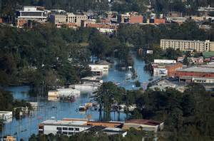 boat store in sanford nc death toll climbs as floods sw north carolina after