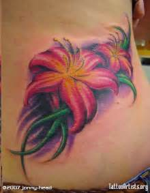 Up flowers cover up flowers flower tattoos tattoos tattoo designs