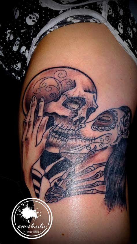 tattoo de calaveras pin calaveras mexicanas pictures to pin on