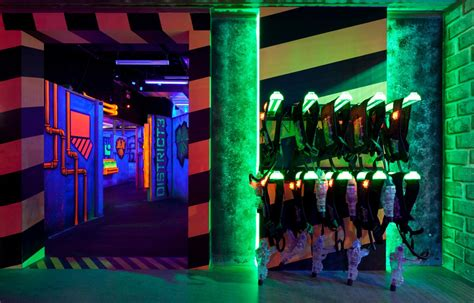 home review design quest alf img showing gt laser tag interior