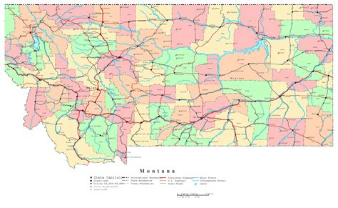 us map with cities and rivers us map with rivers and cities thempfa org