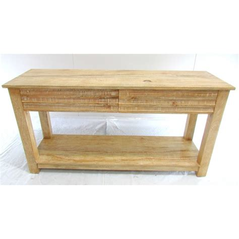 Buffet Table With Drawers by Console Table Buffet Two Drawers Console Table Gd 280 G D Home Quality Furniture