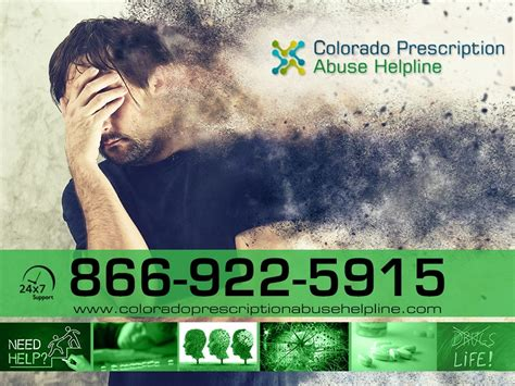 Free Detox Centers In Denver Co by Residential Prescription Abuse Treatment Centers