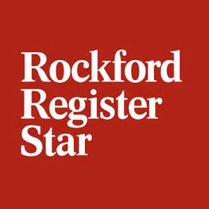 rockford register il apk to pc