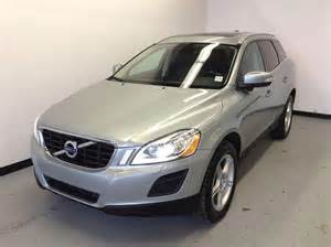 2013 Volvo Xc60 T6 Awd Review