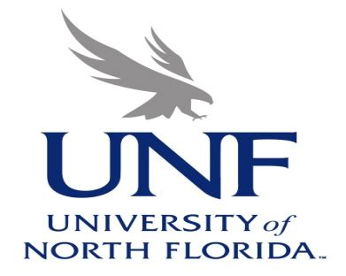 Unf Mba Requirements by Of Florida Pt Program Soundsinterrz