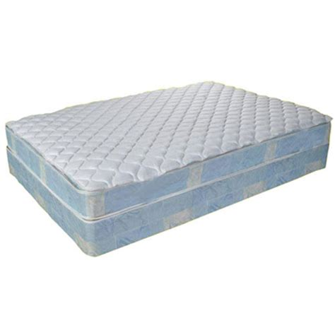 Mattress Topper Xl by Js Fiber 16 Oz Flat Mattress Topper Xl 39x80