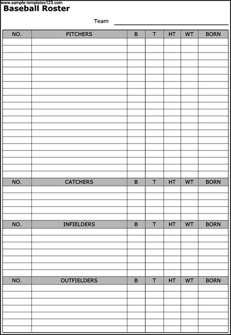 printable governmental templates to fill out download