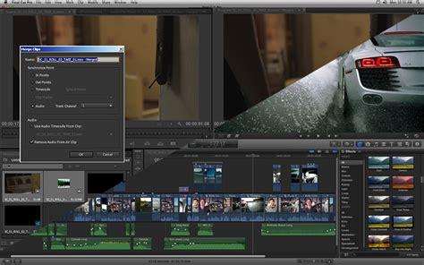 adobe premiere pro split clip adobe premiere separate audio and video galleria di