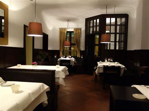 hupperts restaurant stuttgart dining