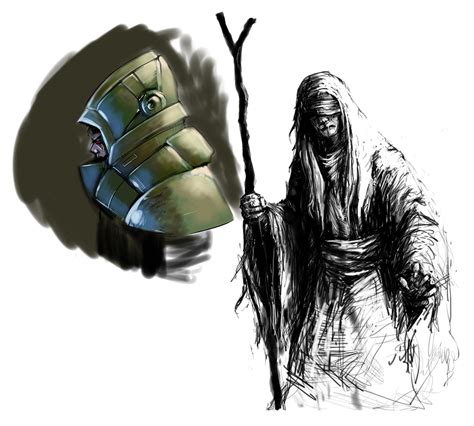 sketchbook digital sketchbook pro test by jasonheeley on deviantart