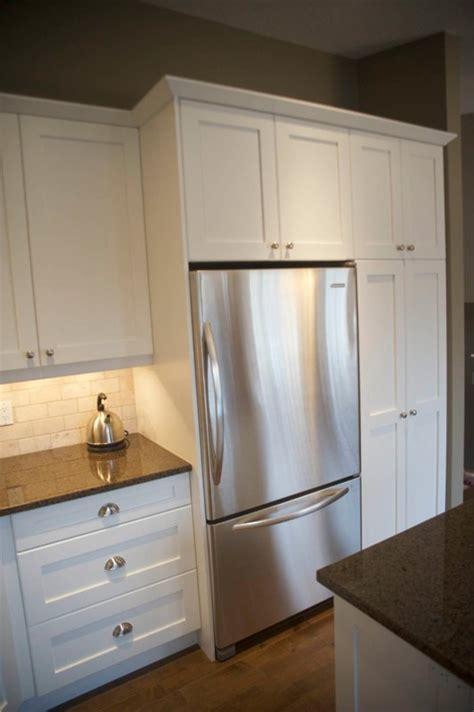 kitchen ideas custom white kitchen cabinets calgary custom kitchen cabinets calgary evolve kitchens