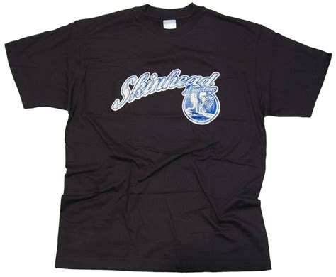 Tshirt Skinhead t shirt skinhead moonstomp skinhead shop t shirts
