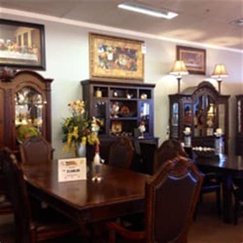 mega furniture furniture stores gilbert az yelp
