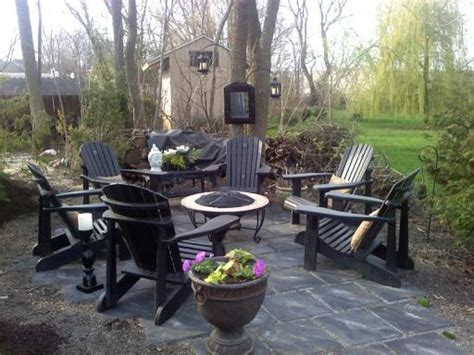 backyard cing ideas for adults backyard ideas for adults