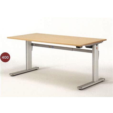 table pour machine a coudre table de couture 40 11 pour machine 224 coudre et surjeteuse