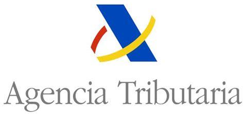 Renta Agencia Tributaria | declaraci 243 n de la renta 2015 cosas a tener en cuenta
