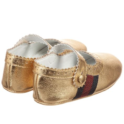 Gucci Clinton Heels 83130 gucci toddler shoes shoes for yourstyles
