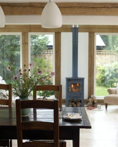the 25 best wood burner ideas on log burner